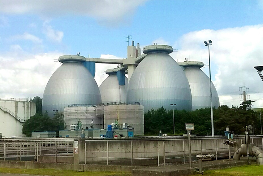The-Egg-shaped-digesters-in-Bottrop-Germany