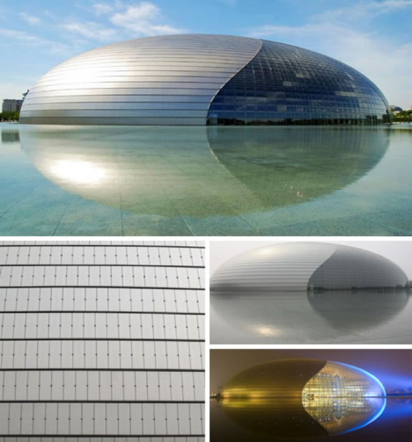 The-National-Centre-for-the-Performing-Arts-Beijing-China